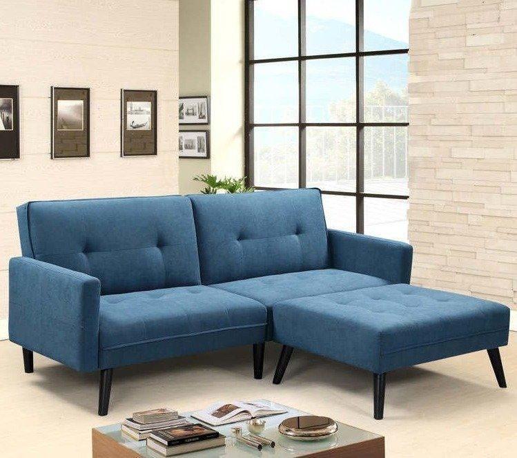 фотография Интернет-магазина Vitamin мебель