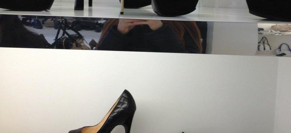 02ffad923 Отзывы о магазин женской обуви и аксессуаров Albana на Ворошиловском  проспекте - Одежда и обувь - Ростов-на-Дону
