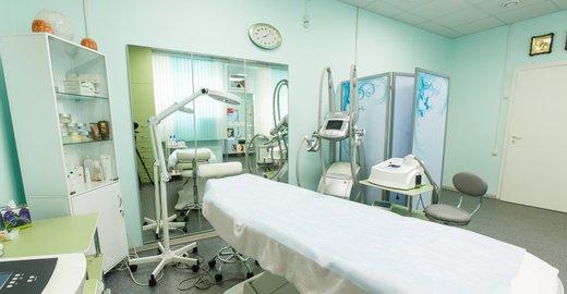 фотография Клиники Три сердца на Высотной улице