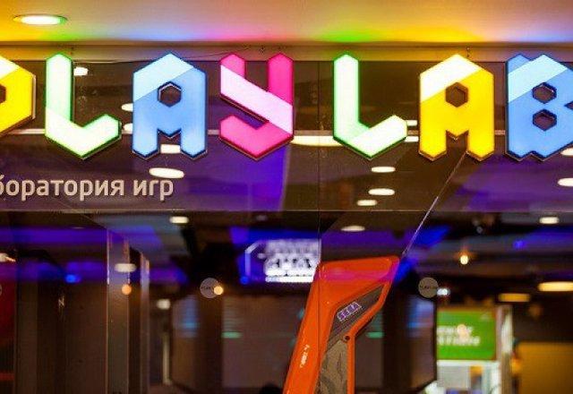 Chukchi man от igrosoft описание игрового автомата
