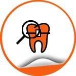 фотография Консультации в стоматологии