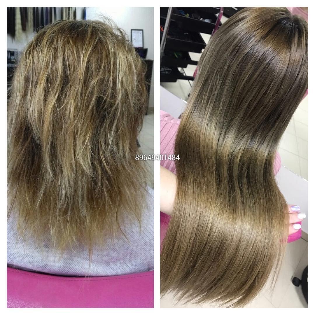 фотография Студии наращивания волос