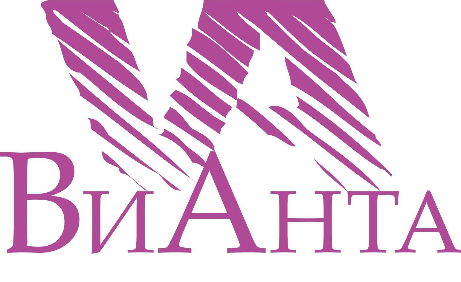 фотография Медицинский центр реконструктивной косметологии Вианта