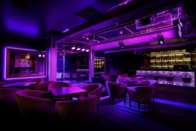 Московские клубы для мужчин молодежь петербурга и ночные клубы