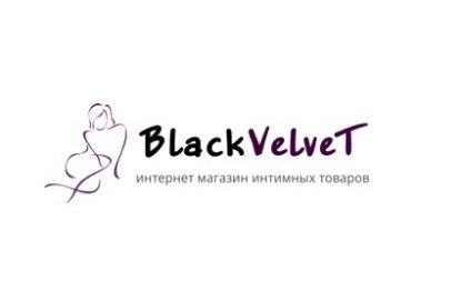 фотография Магазина интимных товаров Blackvelvet