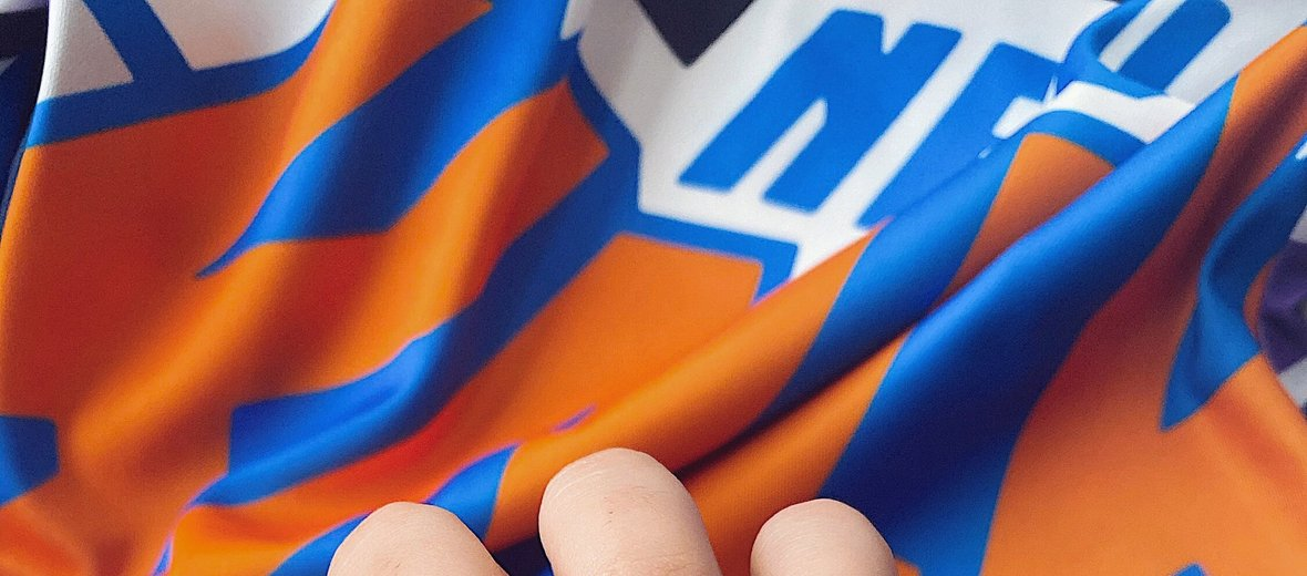 Фотогалерея - Студия ногтевого сервиса 10 пальцев