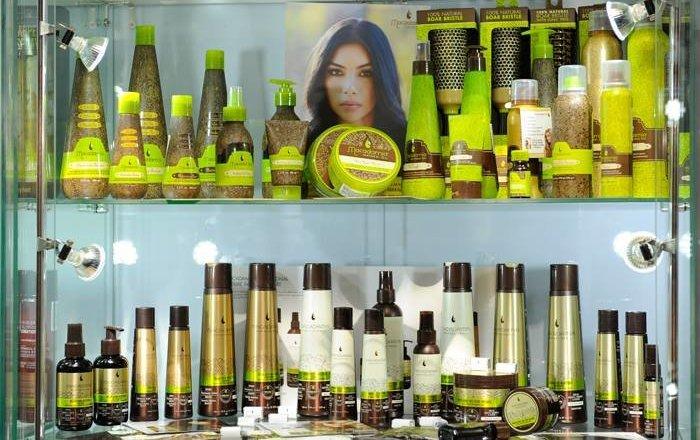 фотография Магазина Cosmo-Star Marketing на проспекте Гагарина