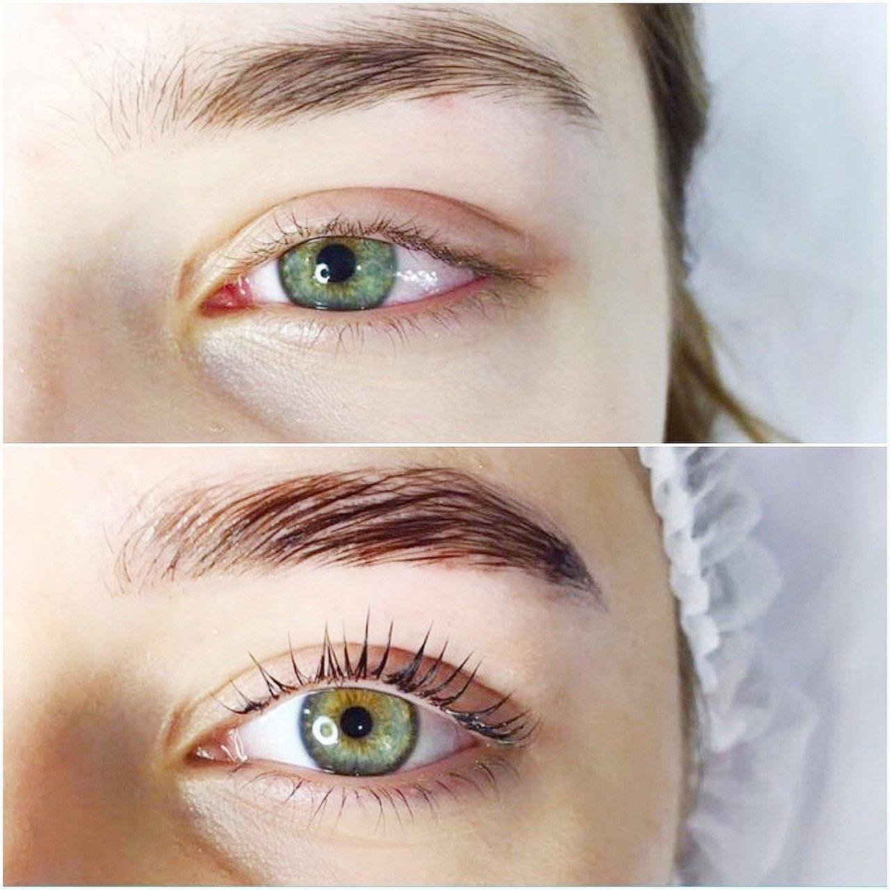 Красивые дети с зелеными глазами фото
