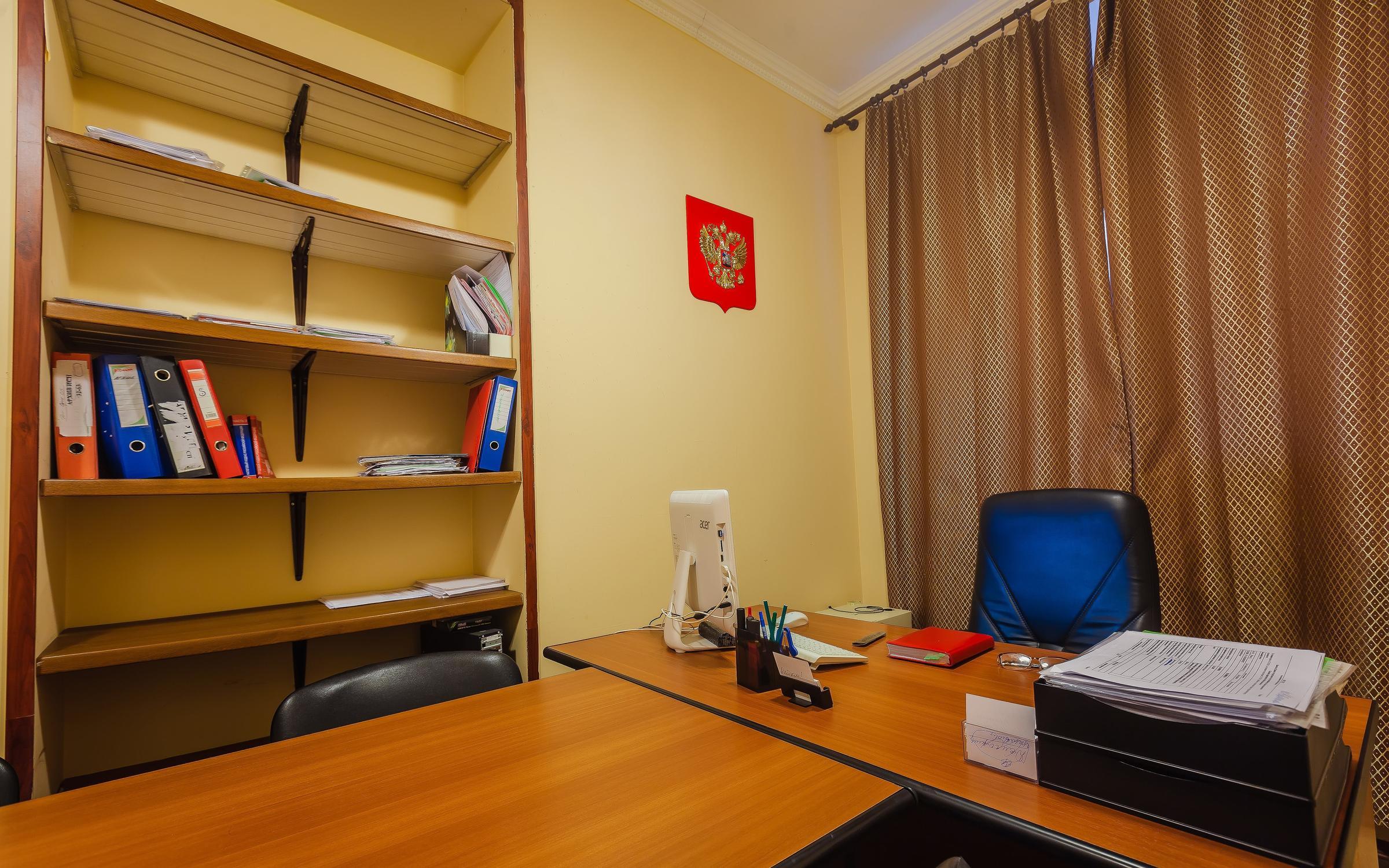 юридические консультации москвы новослободская