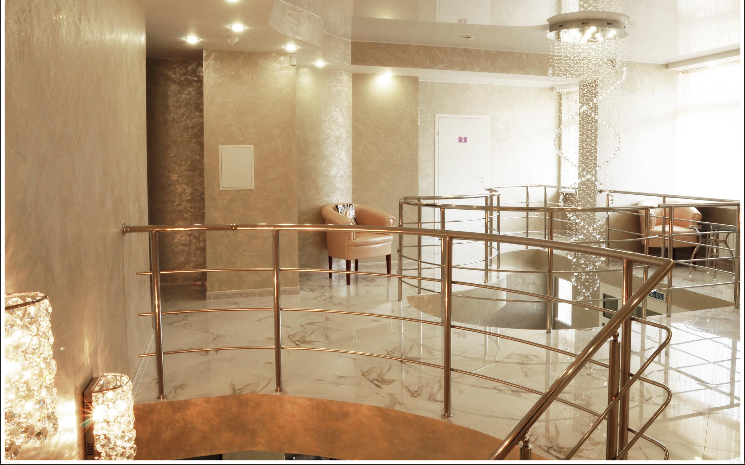 фотография Стоматологической клиники Веродент в Видном