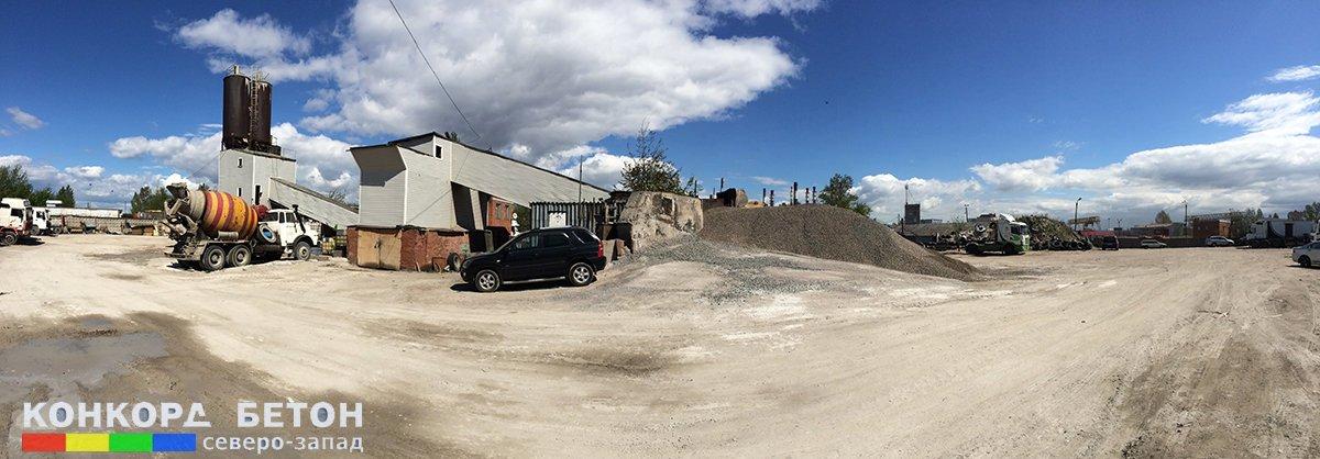 Бетон запад что такое тощие бетоны