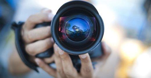 фотография Интернет-магазина Фото&Мир на ВДНХ