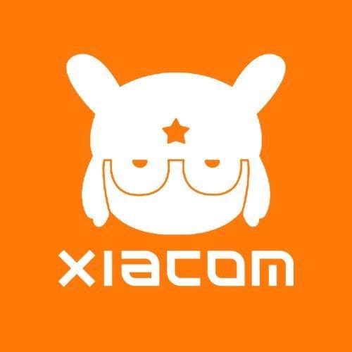 фотография Магазина Xiaomi Xiacom в Багратионовском проезде, 7 к 3