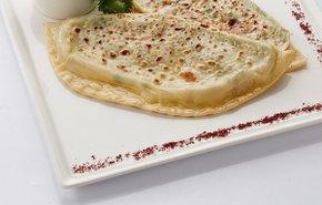 фотография Кутабы с сыром