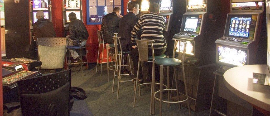 Игровые автоматы невада минск играть в игровые автоматы веревки бесплатно и без регистрации