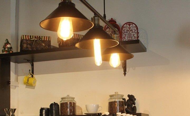 фотография Экспресс-кофейни Cool Coffee на улице Гагарина, 2 в Жуковском