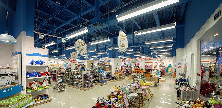 618970a7c5e7c3 Магазин детских товаров Кораблик на Профсоюзной улице - отзывы, фото,  каталог товаров, цены, телефон, адрес и как добраться - Одежда и обувь -  Москва ...