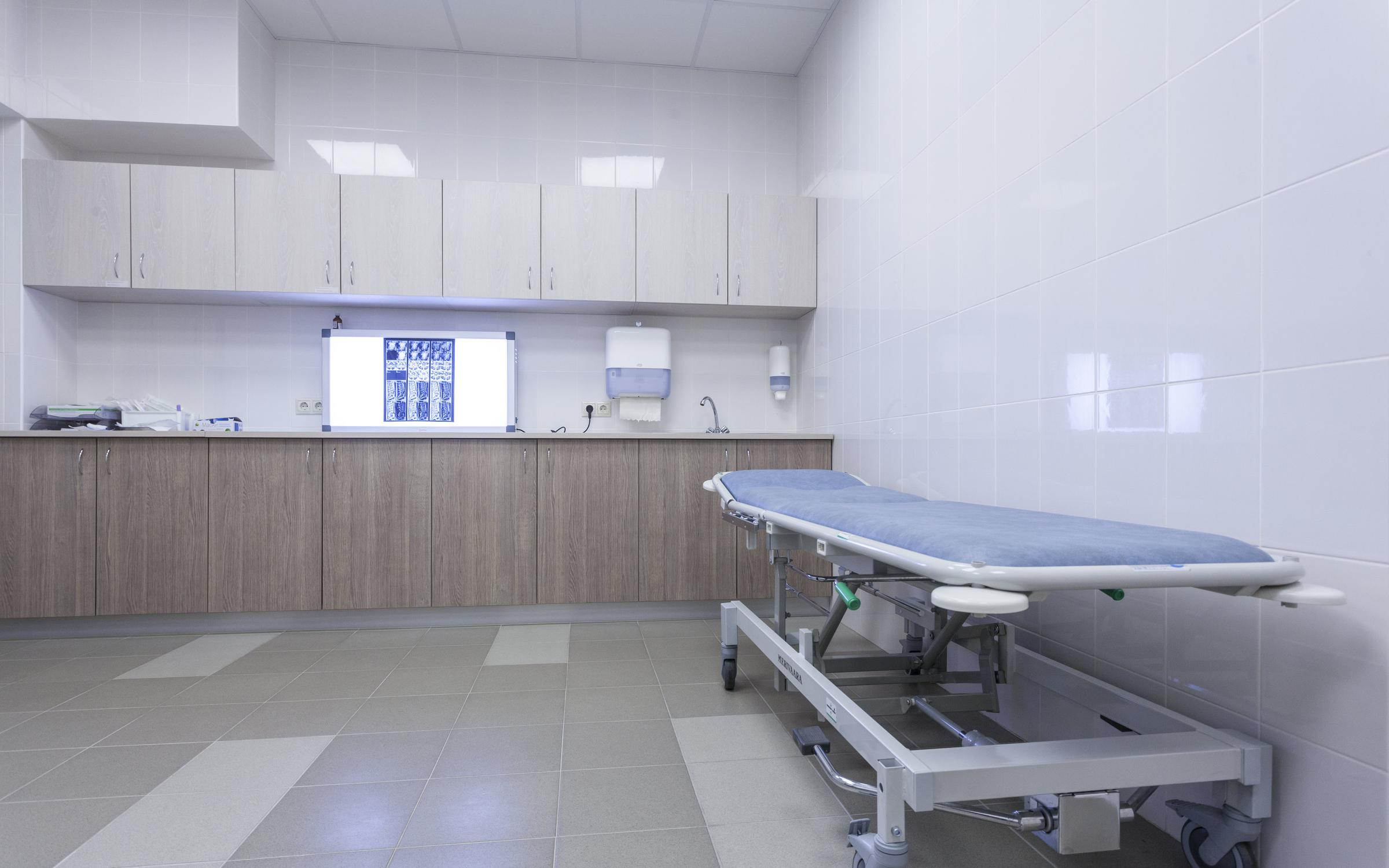Детская стоматологическая поликлиника 18 хабаровск