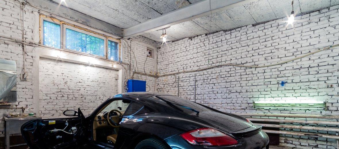 Фотогалерея - ZAP service Волоколамском шоссе д 11с6