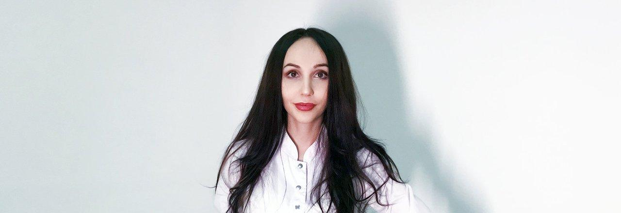 фотография Студии косметологии Александры Смуровой на улице Жукова