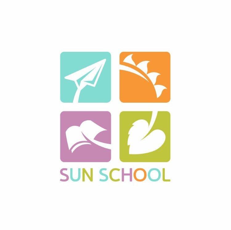 Sun School на Нагатинской набережной