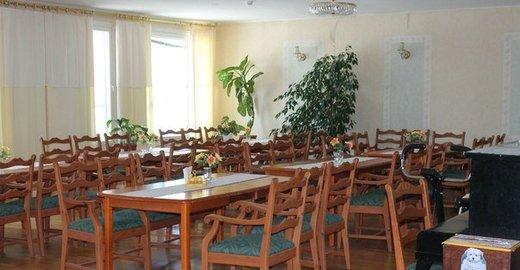 Интернат для пожилых спб казань адреса домов интернатов для престарелых