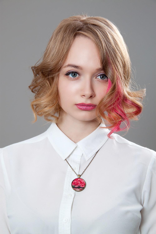 фотография Салона красоты ЛЕОЛ в Академгородке