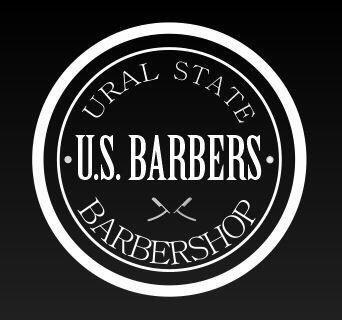 фотография Барбершопа U.S.Barbers на Университетской набережной