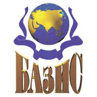 Базис, учебные центры