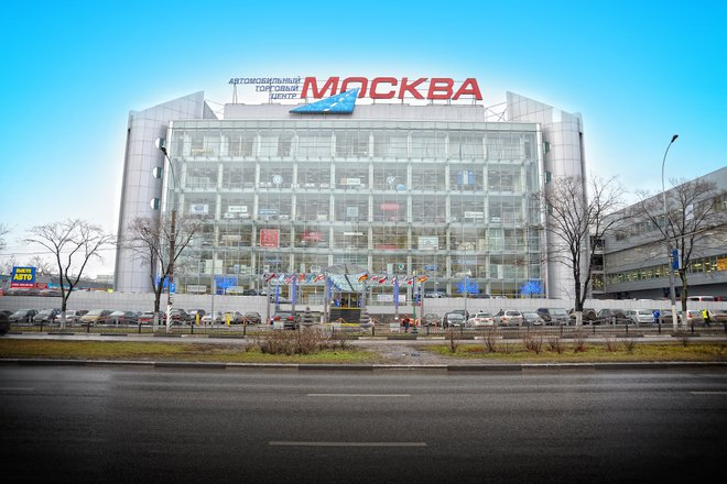 Отзывы об автосалоне автомагистраль в москве отзывы о автосалоне элекс в москве