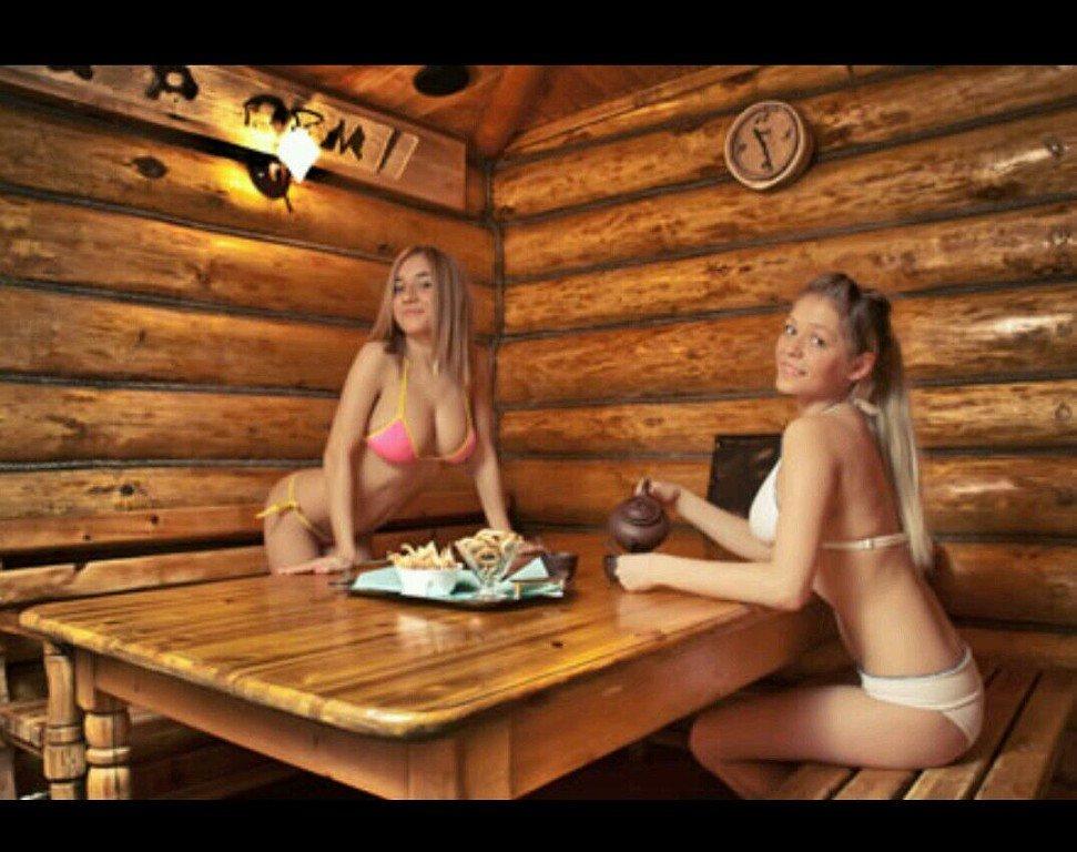 Скрытая камера секс  yapornvideo