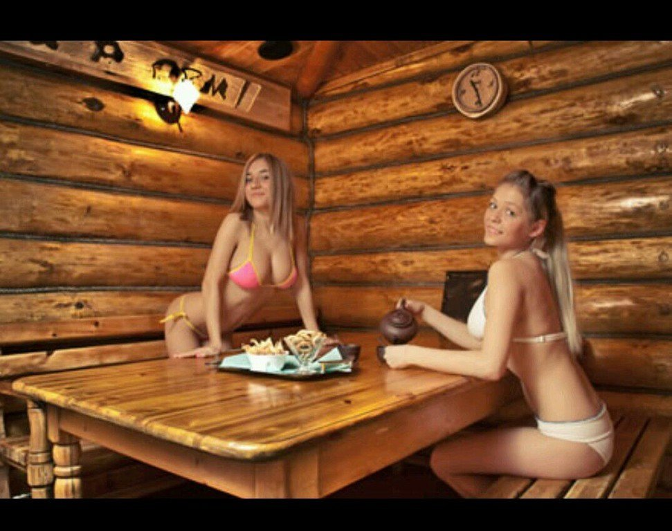 cheshskie-zabavi-porno