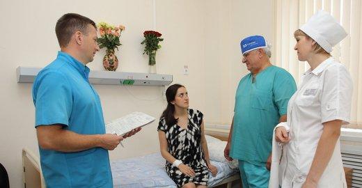 Сайт дорожной больницы иркутск