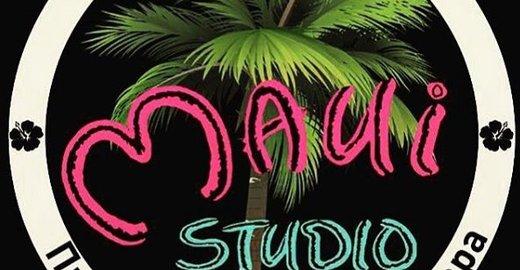 фотография Лаборатории профессионального загара Maui studio в ТЦ Круг