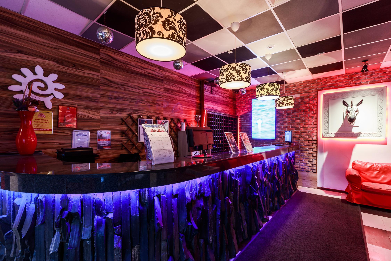 Клубы лезби москва работа в челябинске ночные клубы