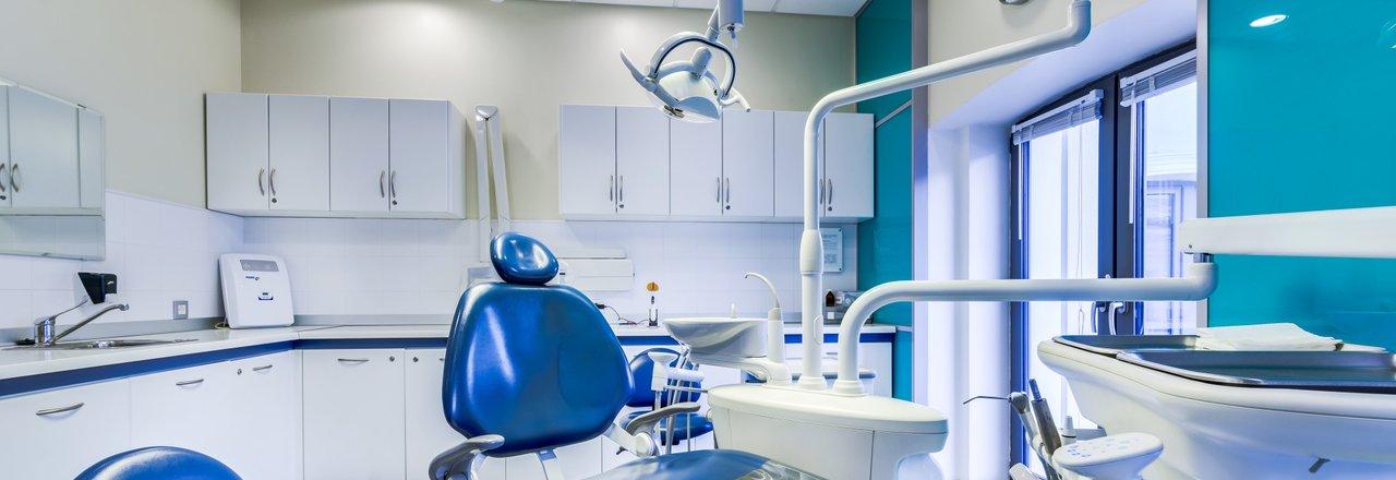 фотография Стоматологической клиники Корнидент на Сущёвской улице