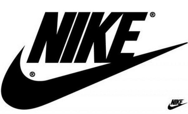 1cab5b21 Фирменный магазин Nike в ТЦ Сафа - отзывы, фото, каталог товаров, цены,  телефон, адрес и как добраться - Одежда и обувь - Москва - Zoon.ru