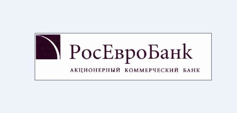 Банк втб санкт-петербург адреса отделений спб