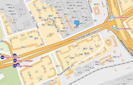 вашем городе нотариусы в калининграда адреса в районе центрального рынка луговой Василёк