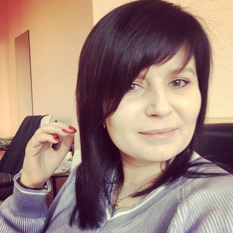 фотография Кабинета психолога Нелли Галановой на Сибирской улице