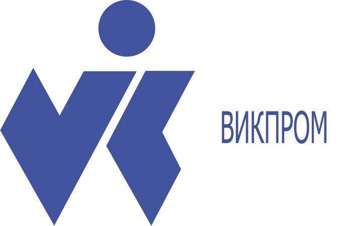 фотография Компании VikProm на улице Некрасова в Химках