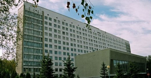 Время работы лаборатории анализ крови в больнице 15 выхино как сейчас в 2012 оплачивается больничный лист в новосибирской области