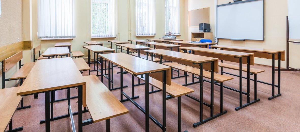 Фотогалерея - Сеть школ иностранных языков Московской Международной Академии