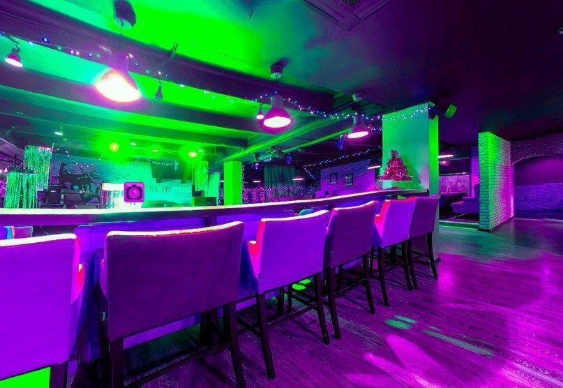 фотография Versal Club & Karaoke