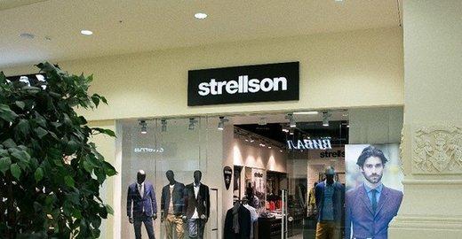 бизнес плана по пошиву одежды