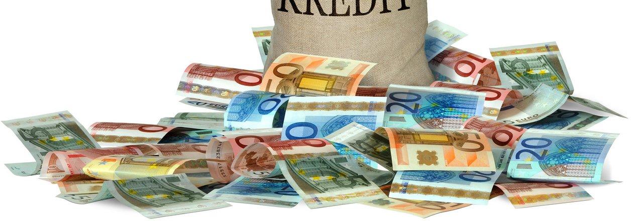 фотография Кредитного брокера Финансовый сервис на Новорязанской улице