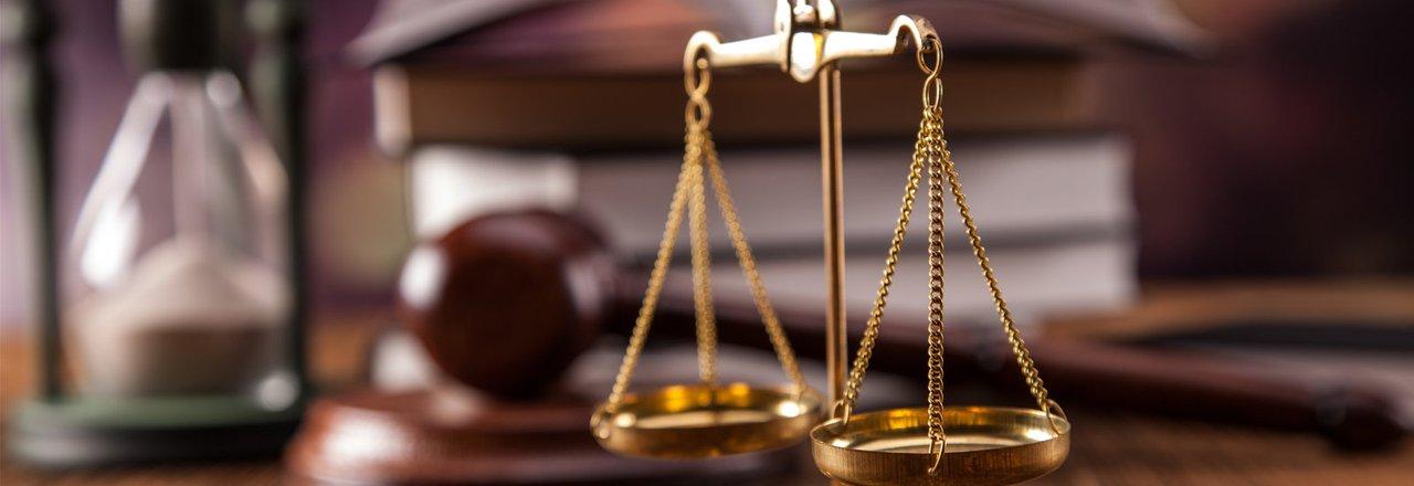 юридическая консультация земляной вал 48а отзывы