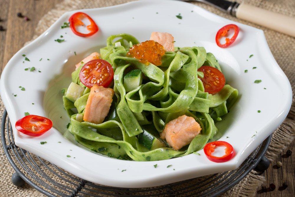 фотография Семейного итальянского ресторана IL Патио на Волгоградском проспекте