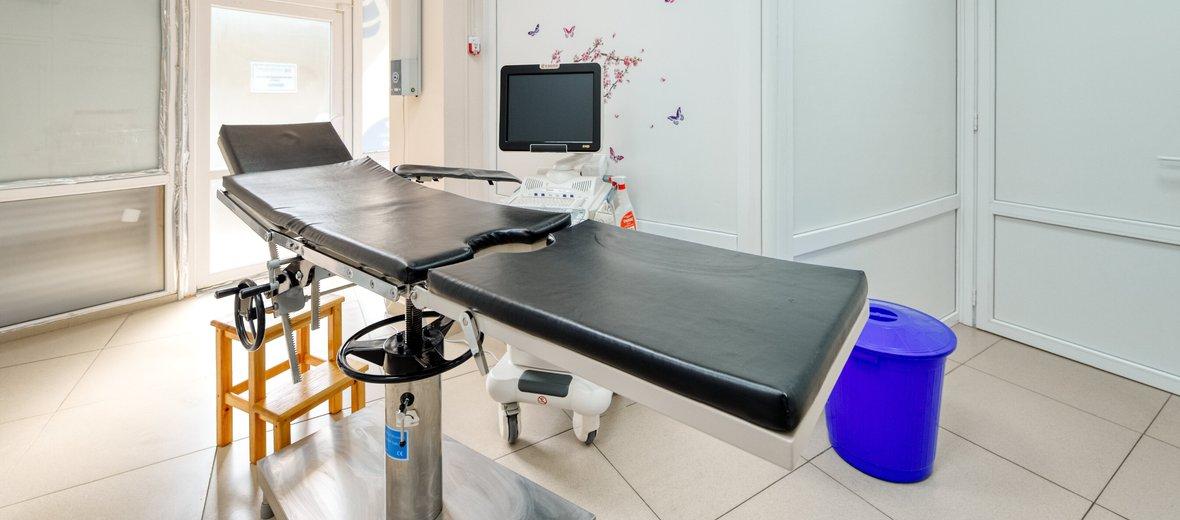 Фотогалерея - Клиника лазерной хирургии Варикоза нет