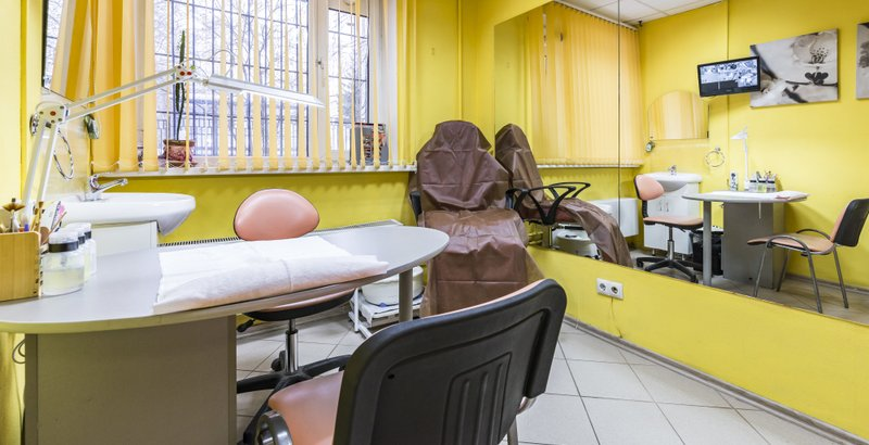 Киев массаж не салоны